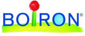 BOIRON-LOGO-CMYK-2013