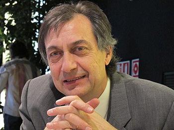 Doctor-Josep-Allué-Creus