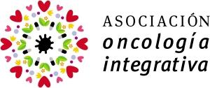 logo onco 1