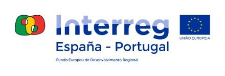 logo150pt